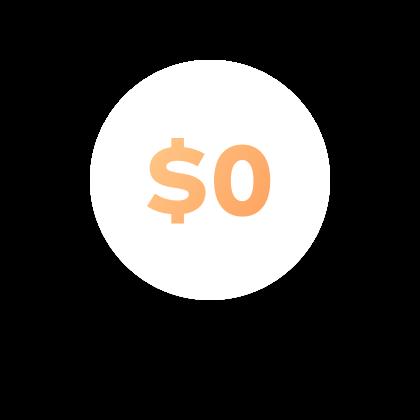 Card icon 4