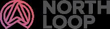 North loop logo